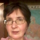 Лозовская Марина Владимировна