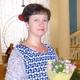 Исаева Ирина Валериевна