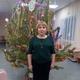 Бусыгина Наталья Александровна