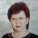 Сугракшиева Соелма Владимировна