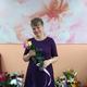Лежанина Марина Николаевна