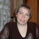 Севастьянова Наталья Александровна