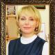 Нагорная Лариса Николаевна