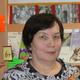 Мухамедулина Рамзиля Митгатовна
