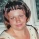 Мухамедьярова Наталья Алексеевна