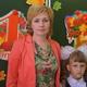 Загоскина Ирина Николаевна