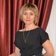 Соболева Наталья Вениаминовна