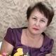 Яковина Ольга Кимовна
