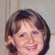 Баранова Ирина Игоревна