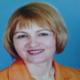 Курлыкина Светлана Викторовна