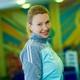 Завьялова Наталья Валерьевна