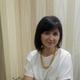 Кожанова Наталья Александровна