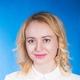 Кознова Екатерина Николаевна