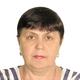 Михалюк Ольга Михайловна