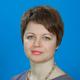 Коллегаева Наталия Михайловна