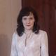 Халитова Лилия Азатовна