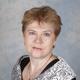 Белоусова Татьяна Фёдоровна