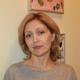 Косенко Ирина Викторовна