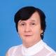 Александрова Татьяна Васильевна