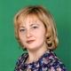 Чинина Екатерина Викторовна
