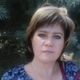 Литвишко Марина Николаевна