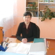 Рошинец  Татьяна   Трифоновна