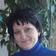 Белова Лариса Валерьевна