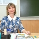 Морозова Елена Владимировна