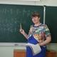 Лучинина Наталья Анатольевна