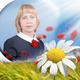 Филиппова Людмила Владимировна