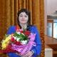 Андрюхина Зинаида Александровна