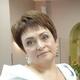 Турова Ольга Борисовна