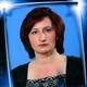 Мосиенко Екатерина Петровна