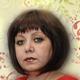 Озонова Ольга Валерьевна