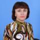 Василенко Валентина Алексеевна