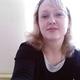 Фёдорова Ольга Владимировна
