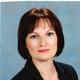 Гудкова Ольга Валериевна