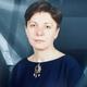 Хинальская Евгения Юрьевна