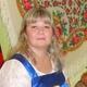 Бургсдорф Екатерина Владимировна
