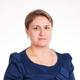 Рыбалко Антонина Владимировна