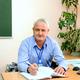 Колигаев Николай Вячеславович