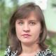 Сайфетдинова Татьяна Юрьевна