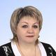 Фёдорова Наталья Владимировна