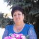 Болькина Тамара Петровна