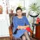 Мазурова ирина Сергеевна