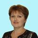 Букова Наталья Ивановна