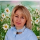 Чуприна Наталья Васильевна