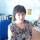Мартыненко Марина Владимировна