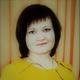 Чернова Наталья Викторовна