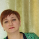 Белькова Лариса Викторовна